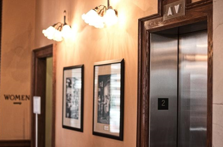 Apartment Elevator Maintenance Checklist
