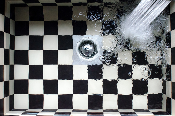 More Tips on Fixing Tenants' Clogged Drains