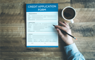 Rental Applicant Credit Risk Declines For Fifth Straight Year