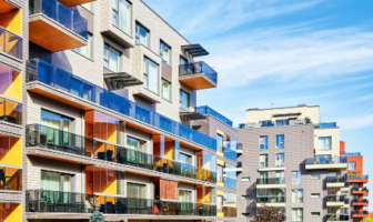 How Does Rent Control Affect the Value of Multifamily Property?