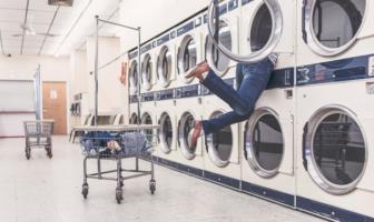 3 Things to Consider in Repairing or Replacing Rental Housing Appliances
