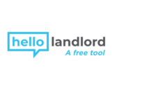 Landlords Do Not Want Eviction: A New Online Tenant-Landlord Communication Tool To Help