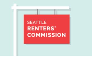 Seattle City Council Member Wants City Rent Control