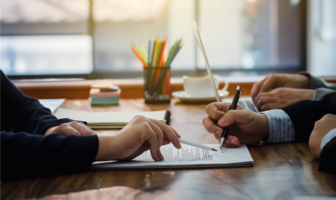 Getting The Most From Your Tenant Settlement Strategies