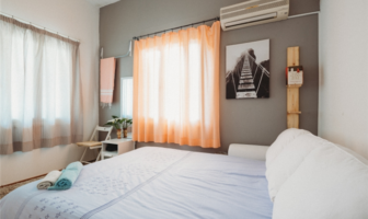 4 Easy Steps to Furnishing Your Short-Term Rental Or Your Airbnb