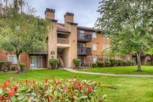 Apartment purchase: Canadian Real Estate Trust Buys 2 Seattle-Area Apartment Complexes for $162 Million