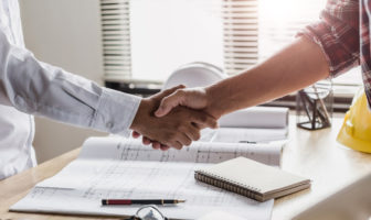 How To Find A Contractor You Can Trust