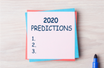 5 Multifamily Investing Predictions For 2020