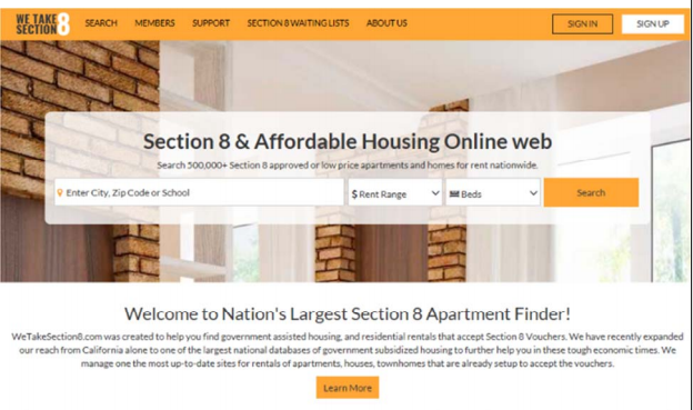 California Court Orders Operators of Deceptive Rental Listing Websites to Pay $6 Million