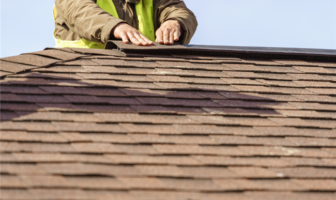 3 Ways To Prevent Costly Roof Maintenance On Rental Property