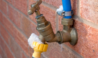 5 Ways to Keep Plumbing Systems Up And Running In Winter
