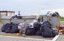 3 Reasons Why You Should Consider Trash Valet Service