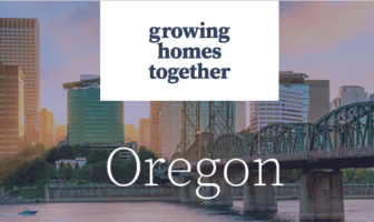 Portland And Oregon's Housing Affordability Challenges
