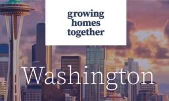 Seattle And Washington's Housing-Affordability Challenges
