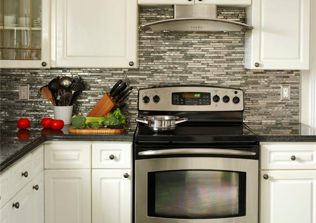 The Best Appliances In Rental Property