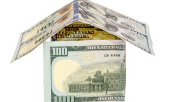 Insurance for Property Owners and Managers