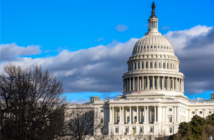 3 Areas Where Congressional Legislation Falls Short, Could Be Detrimental to Rental Housing Market