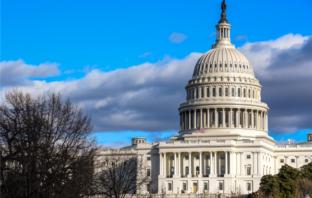 3 Areas Where Congressional Legislation Falls Short, Could Be Detrimental to Rental Housing Market