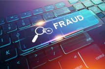 Are Fraudulent Rental Applications a Risk to Your Business?