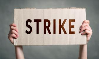 Activist Group Threatens Rent Strike In Portland