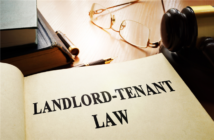 andlord tenant law and covid-19