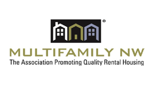 forgiveness of rent letter to Oregon governor landlord group multifamilynw