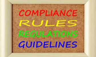 Landlord Regulations – Should I Just Give Up?