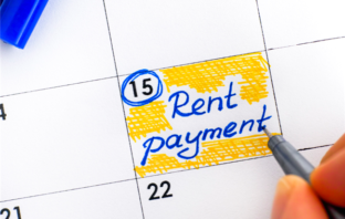 Rent-Deferral Payback Plan Guidelines